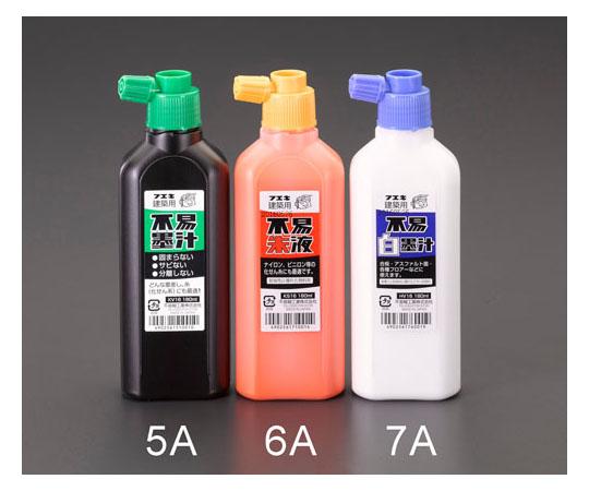 墨汁 180mL EA581DB-5A