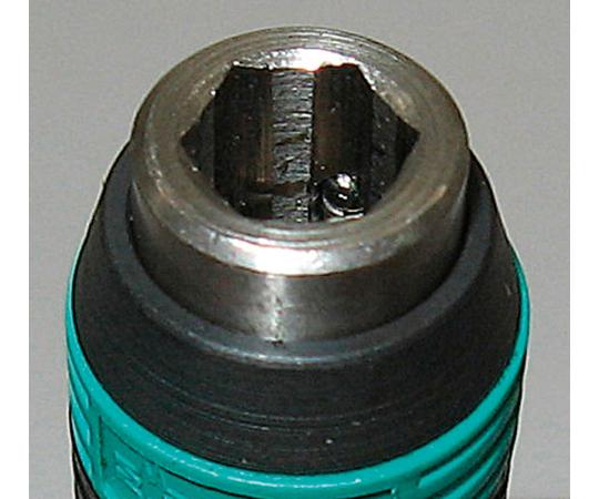 ビットセット(Bi-Torsion・ダイヤモンド付) (11本組) EA611AD-50