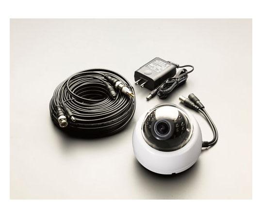 EA864CD-94A 防犯カメラ屋外