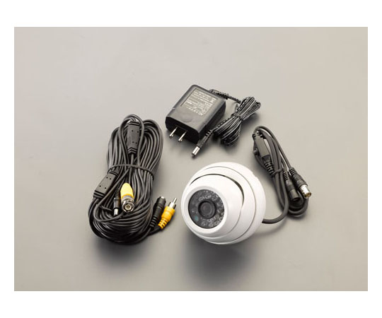 EA864CD-98 防犯カメラ屋内外用