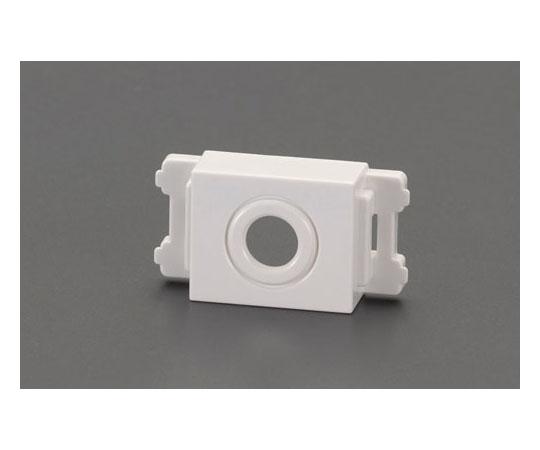 電話線チップ φ9・16mm EA940CD-415