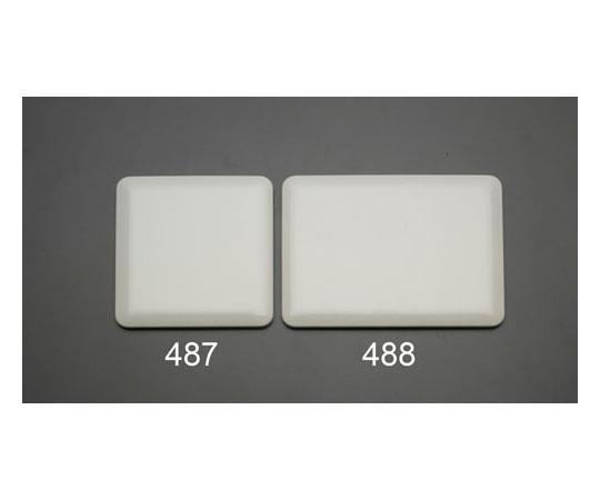 カバープレート [3連用] EA940CD-488