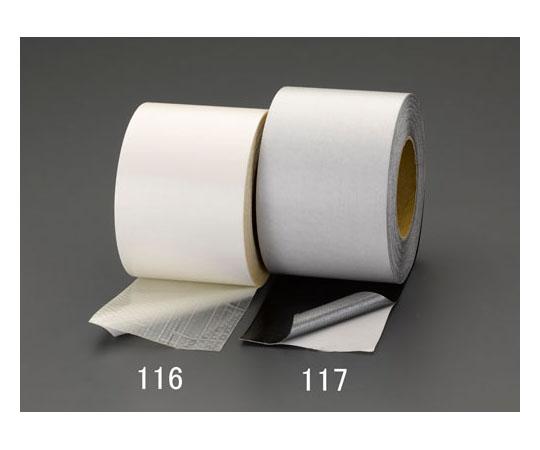 シート補修粘着テープ(クリアー) 100mm x20m 等