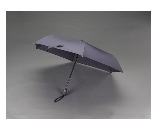 自動開閉折りたたみ傘 550mm