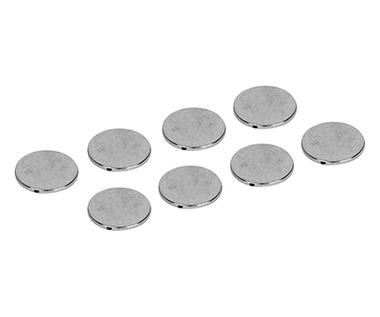 E-Value 超強力ネオジウム磁石