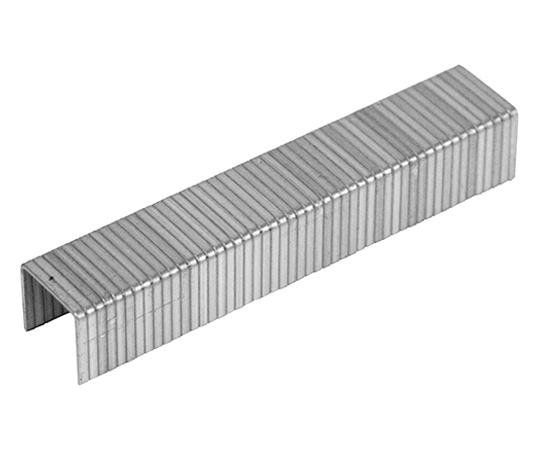 SK11 H10型ステープル