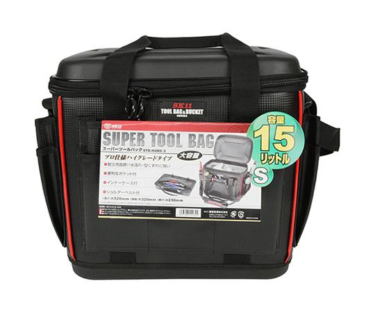 SK11 スーパーツールバッグ 15L