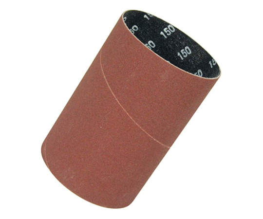 SK11 ペーパードラム #150 PD76-150 76mm