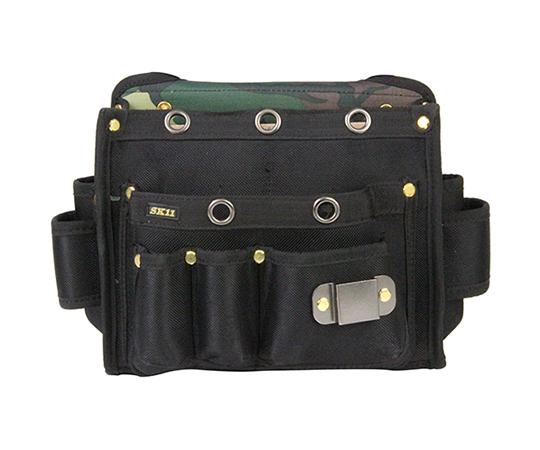 SK11 内装用腰袋