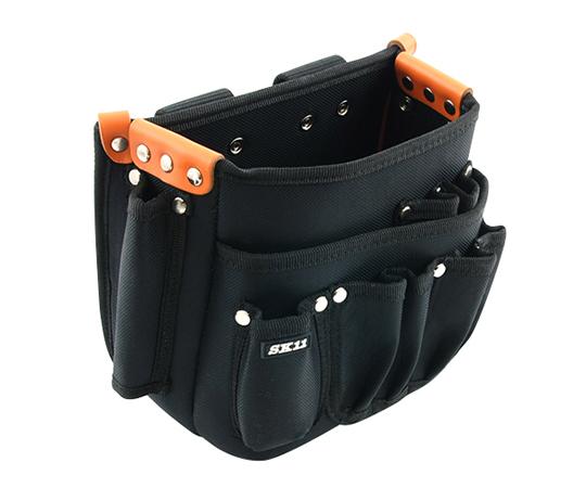 SK11 内装用腰袋 NI-8