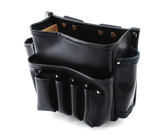 [取扱停止]SK11 内装用腰袋デラックス
