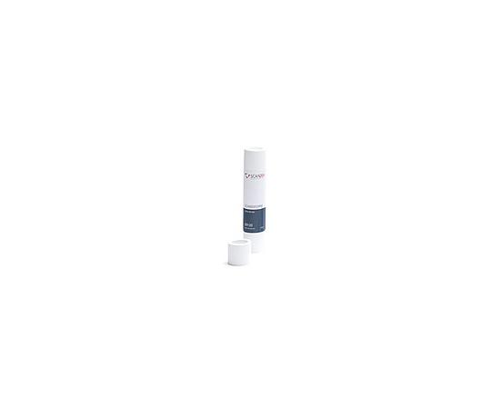 円形埋め込みカップ SCANDIFORM φ20mm×20mm