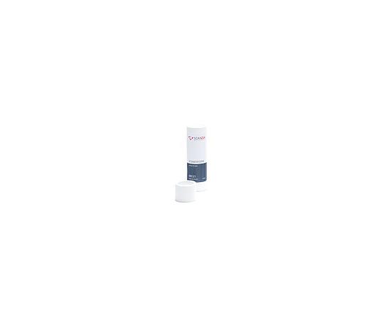 円形埋め込みカップ SCANDIFORM φ25mm×15mm