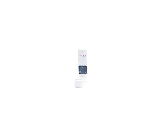 円形埋め込みカップ SCANDIFORM φ25mm×20mm