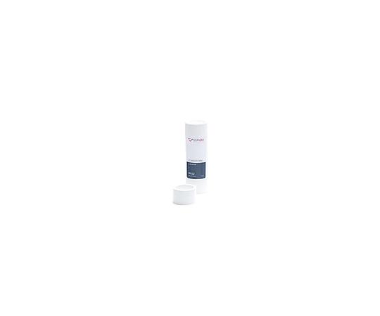 円形埋め込みカップ SCANDIFORM φ32mm×20mm