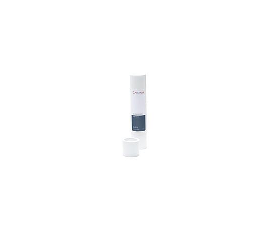 円形埋め込みカップ SCANDIFORM φ32mm×30mm