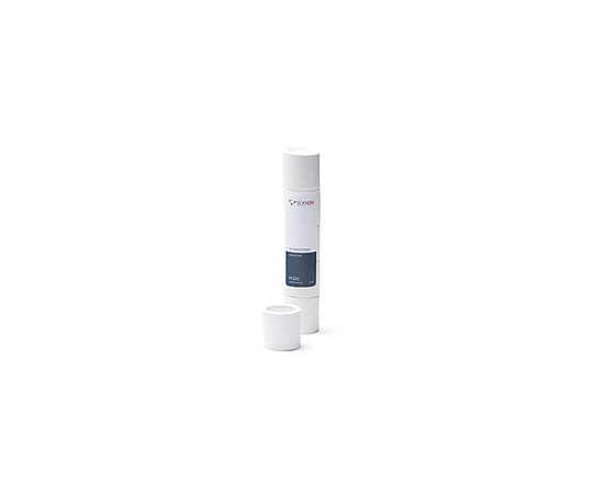 円形埋め込みカップ SCANDIFORM φ32mm×35mm