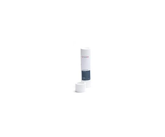 円形埋め込みカップ SCANDIFORM φ30mm×25mm