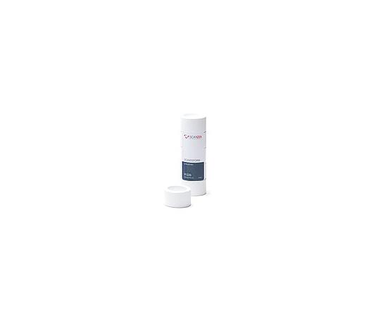 円形埋め込みカップ SCANDIFORM φ30mm×20mm