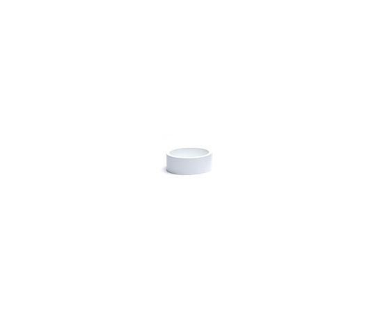 円形埋め込みカップ SCANDIFORM φ75mm×25mm 91251