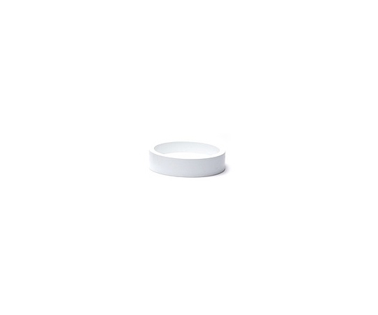 円形埋め込みカップ SCANDIFORM φ125mm×25mm 91253