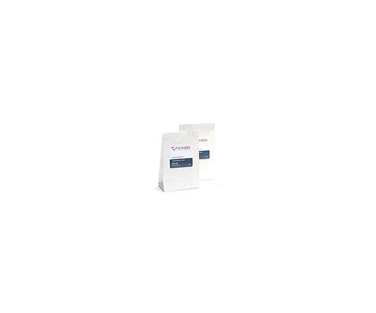 硬化安定剤 AEQUIDUR S 250g 9132