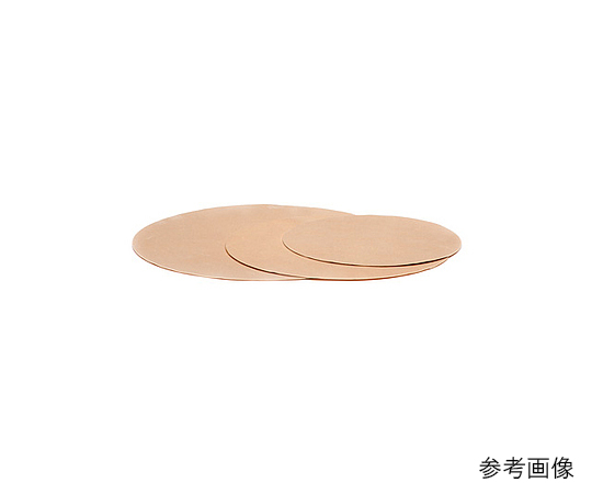 研磨用バフ FINAPLAN φ200mm 2172