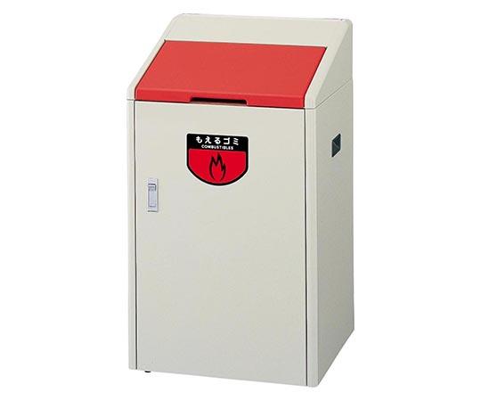 リサイクルボックス RB-K500-SP