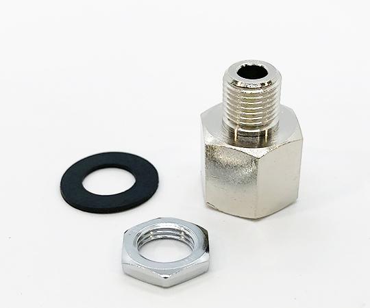 ガスコック座 ガス置換デシケーターGD用 1047*0