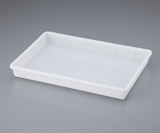 シリカゲル皿アルミ枠デシケーター用 1053*0