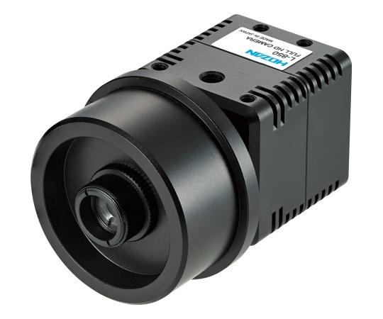 フルHDカメラ