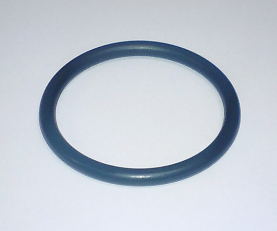 Oリング OR NBR-70-1 G285-N *