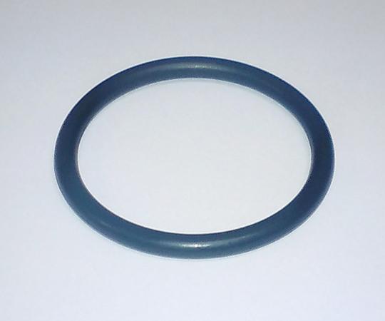 Oリング OR NBR-70-1 G295-N *