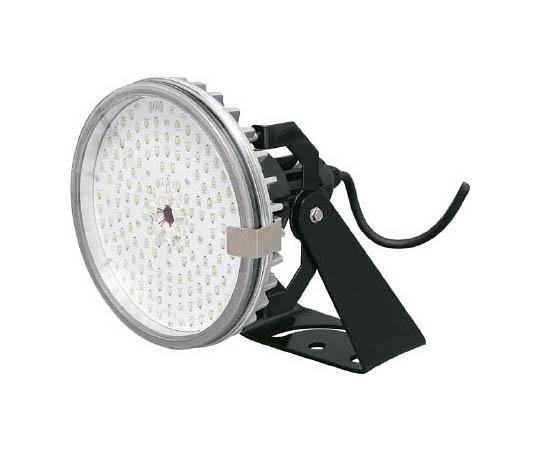 LED投光器 水銀灯 ビーム角120°