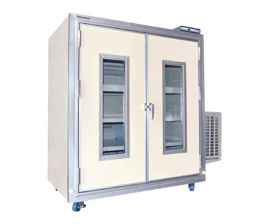 クール&スーパードライ(超低湿+冷却機能付)