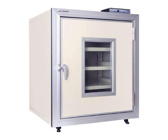 M-Temp3(超低湿+加熱併用Max60℃)