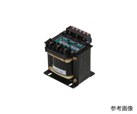 単相高圧トランス 単巻 100VA ケースなし STP-100AJB タンマキ ケースナシ
