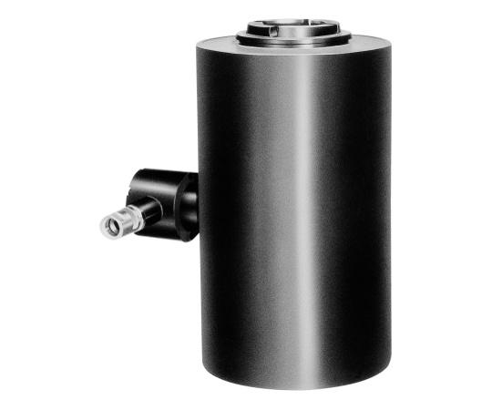 耐圧防爆型密閉ロードセル CP-20-FP