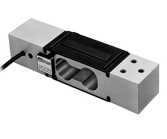 シングルポイント型ロードセル LC4103-K060