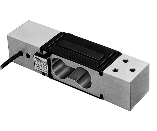 シングルポイント型ロードセル LC4103-K150