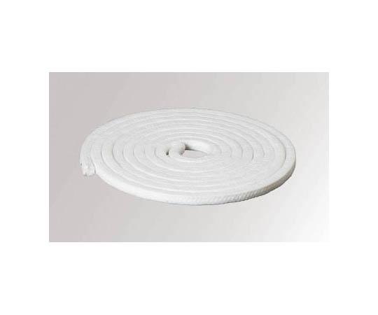 ケミカル用グランドパッキン(白) 650010.03M