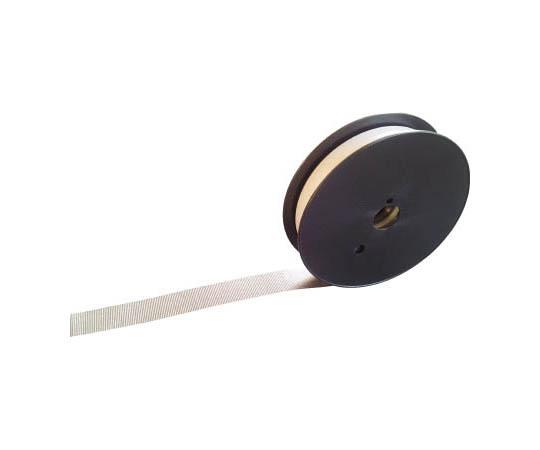 マックフォイル ガスケットテープ 8020AS0.38T12.715M