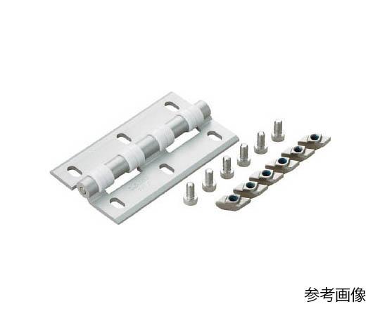 ヒンジセット AS-HG-CV65-40-10(170041530