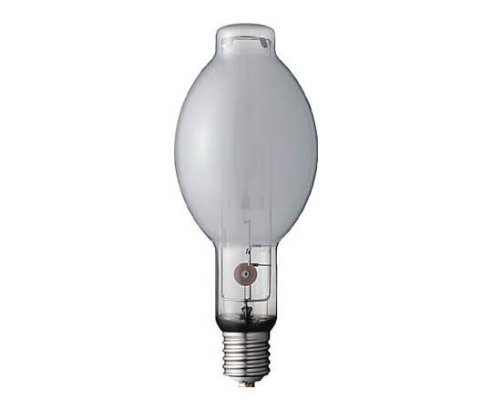 セルフバラスト水銀ランプ100/110V250W