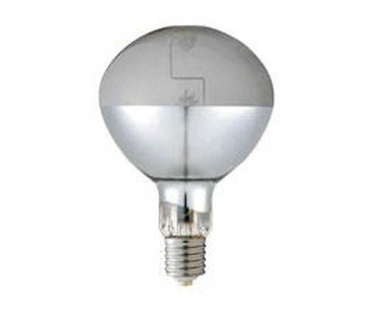 セルフバラスト水銀ランプ200/220V250W