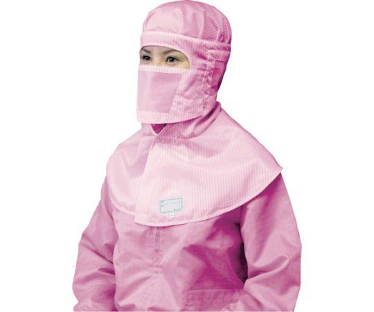 マスク ピンク フリー (1Pk(袋)=10枚入) BSC-30001-P-F