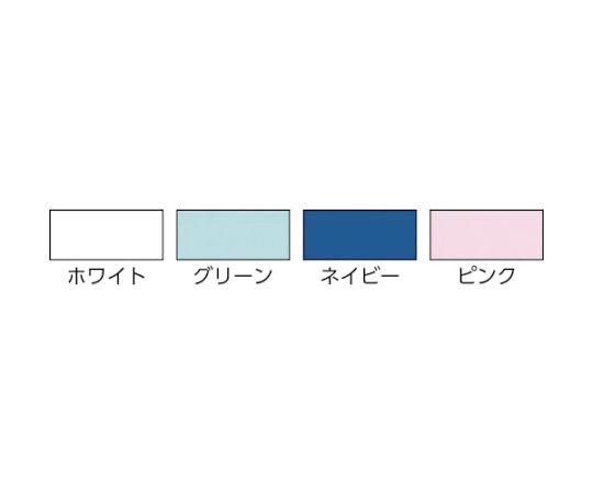 キャップ-青-フリー BSC-70002-B-F