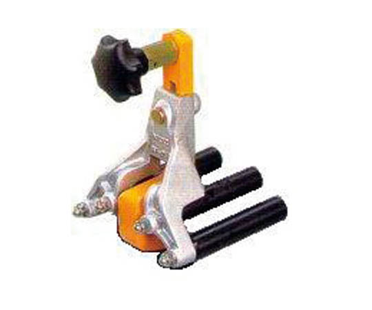 塩ビ管面取り工具(内面15度) BV250B