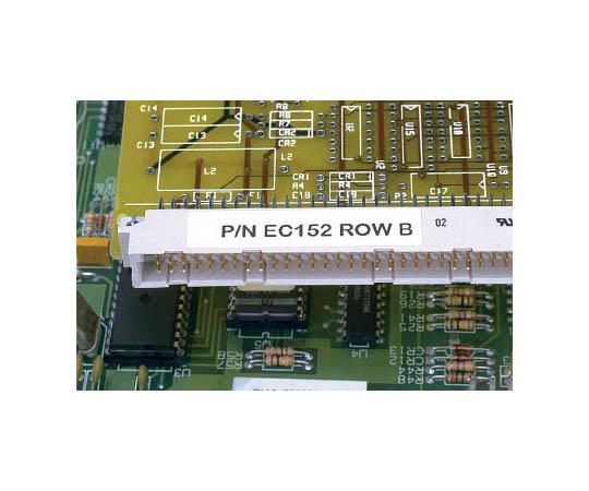 レーザープリンタ用コンポーネントラベル C160X020YJJ