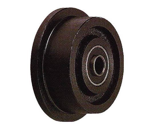 マルコン枠無トロッシャー 150mm C2200150
